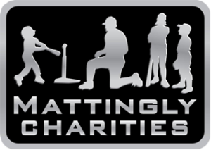 Mattingly Charities Live and Silent Auction Software and Auction Website Software