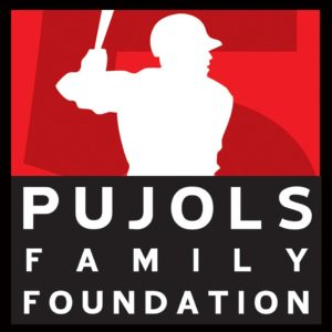 Pujols Family Foundation Fundraising Event Planning and Silent Auctions