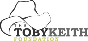 The Toby Keith Foundation Auction Website Software and Silent Auction Software