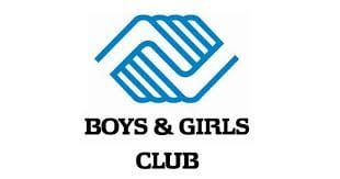 Boys & Girls Club uses Handbid's online silent auction tools to improve their events.
