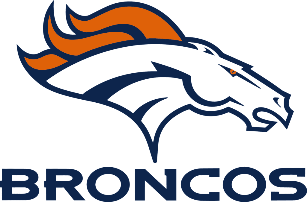 The Broncos incorporate our silent auction software in their fundraising efforts.