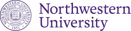 Northwestern University uses our silent auction software and bidding apps.